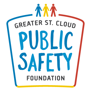 Greater St. Cloud Public Safety Foundation